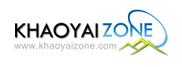 khaoyaizone.com
